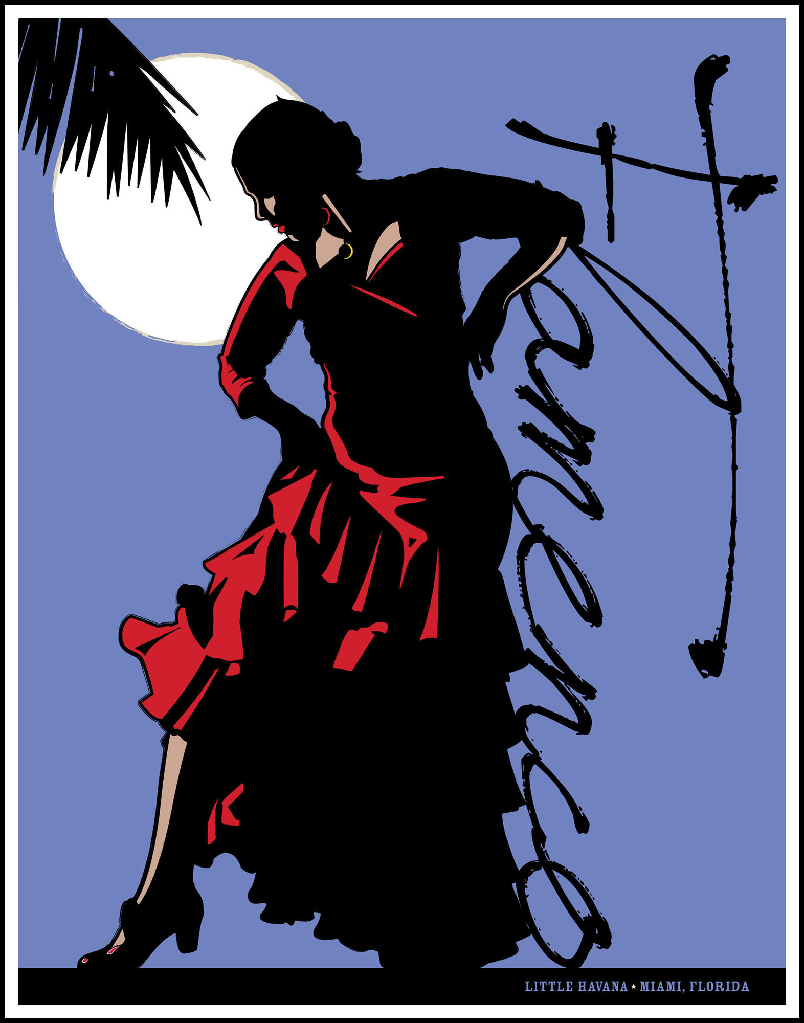 Flamenco final_11 x 14.jpg