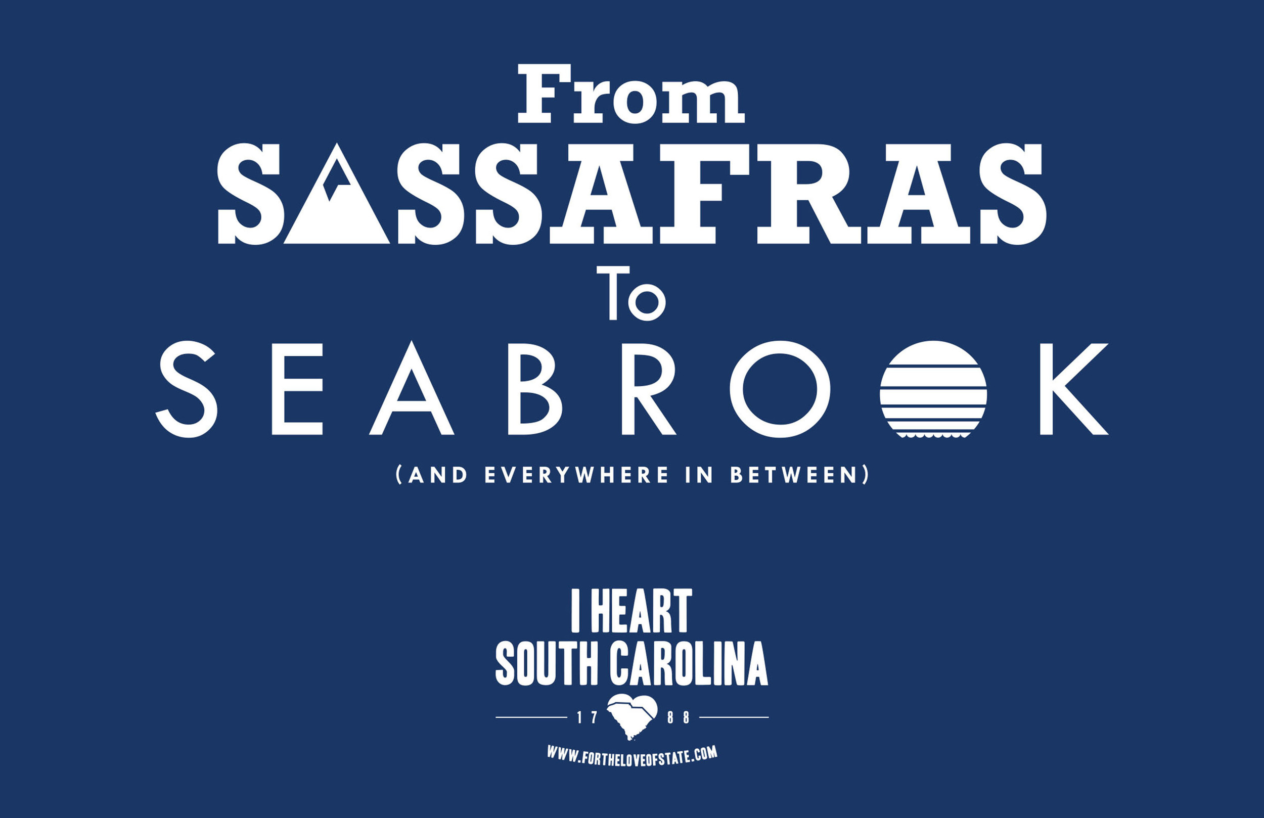 Sassafras to Seabrook.jpg