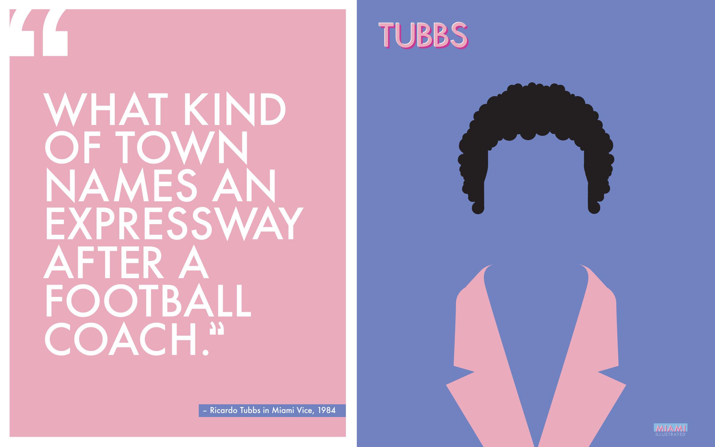 Tubbs.jpg