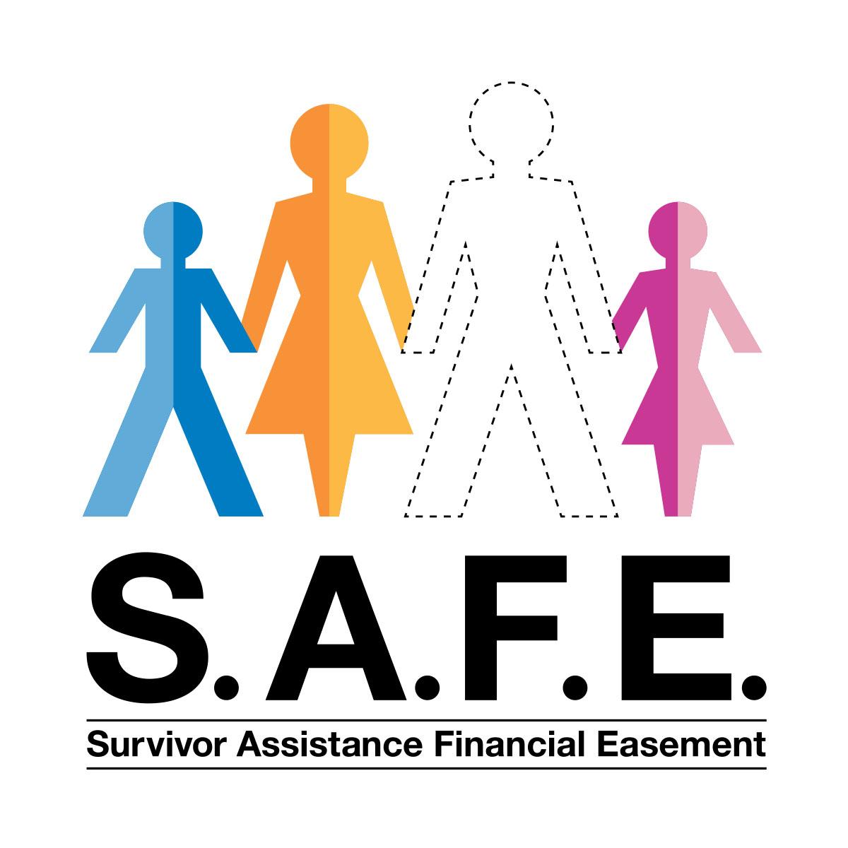 SAFE logo_Final.jpg