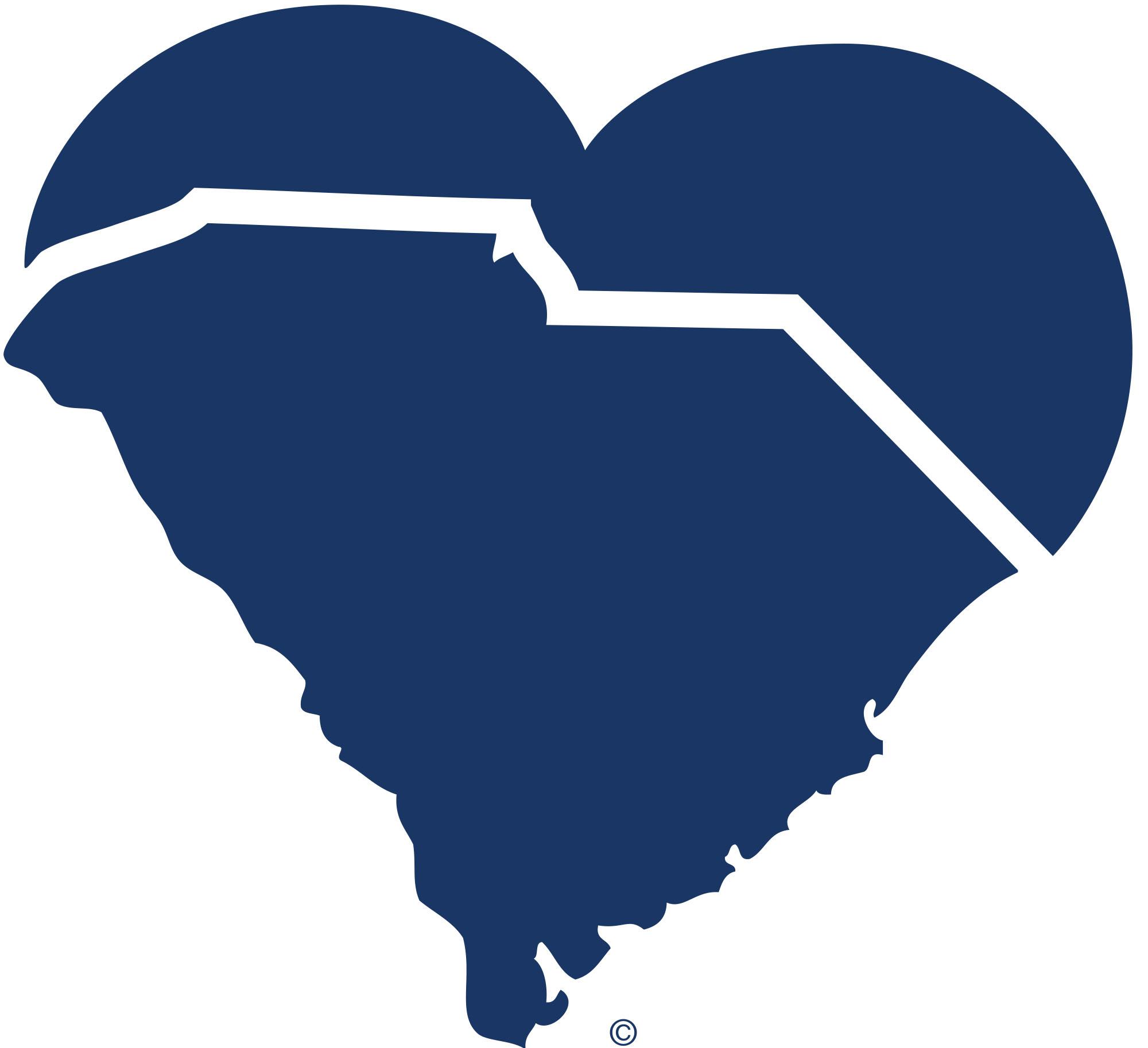 I heart SC logo blue.jpg