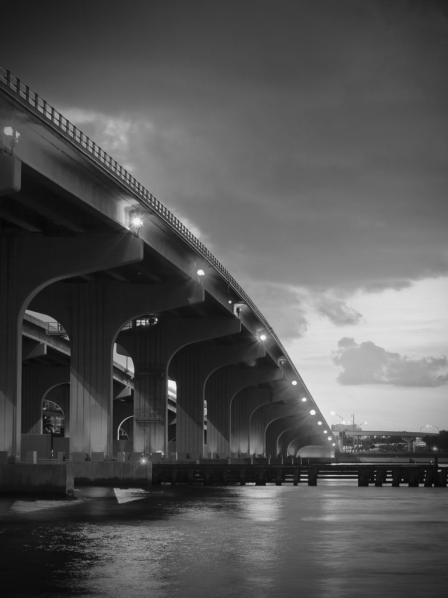 bridge night.jpg
