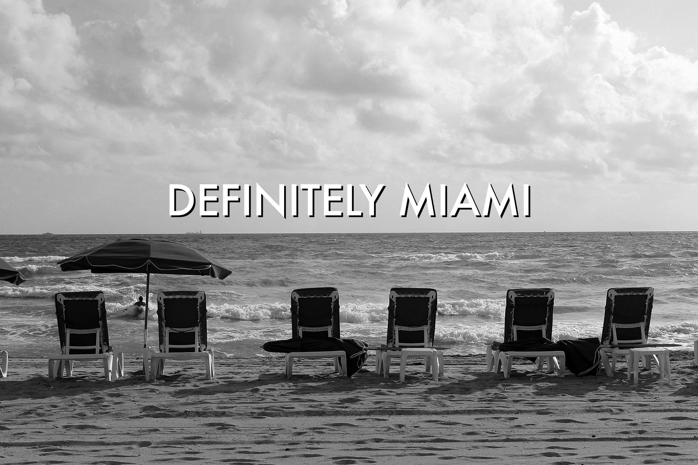 Definitely Miami.jpg