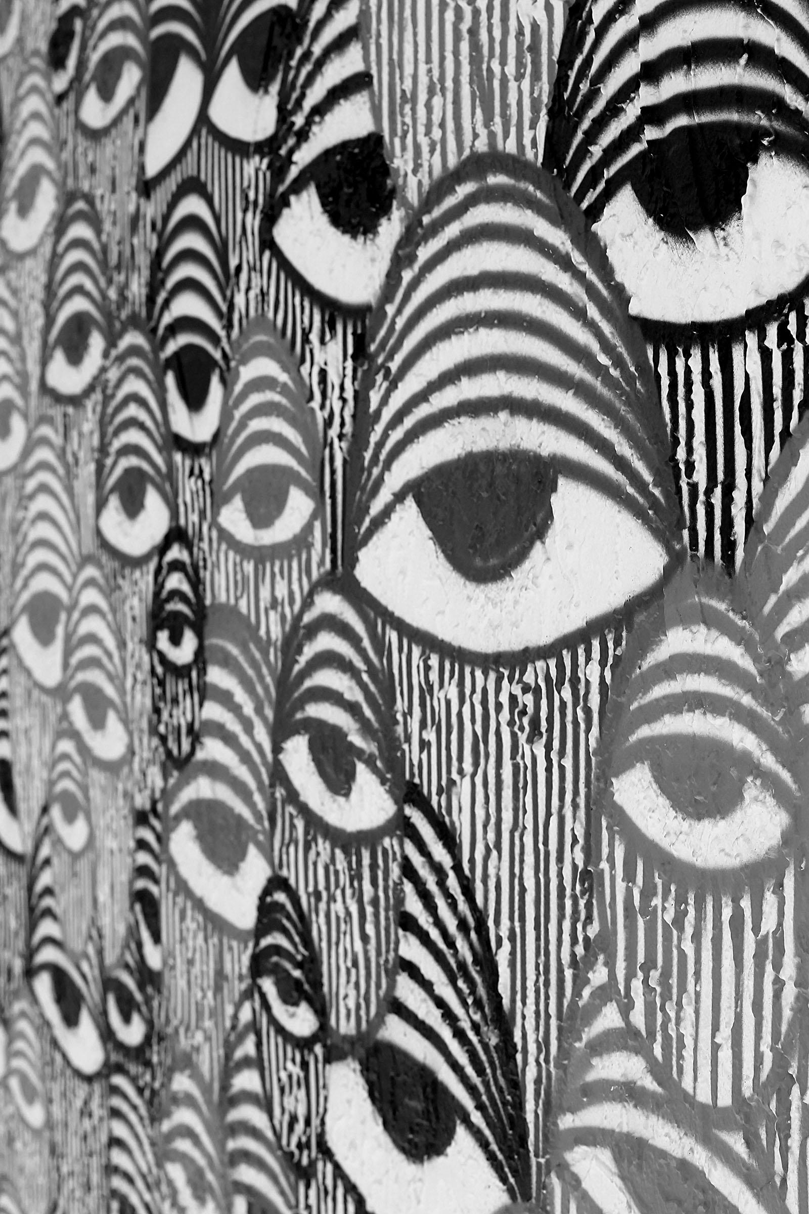 wynwood eyes.jpg