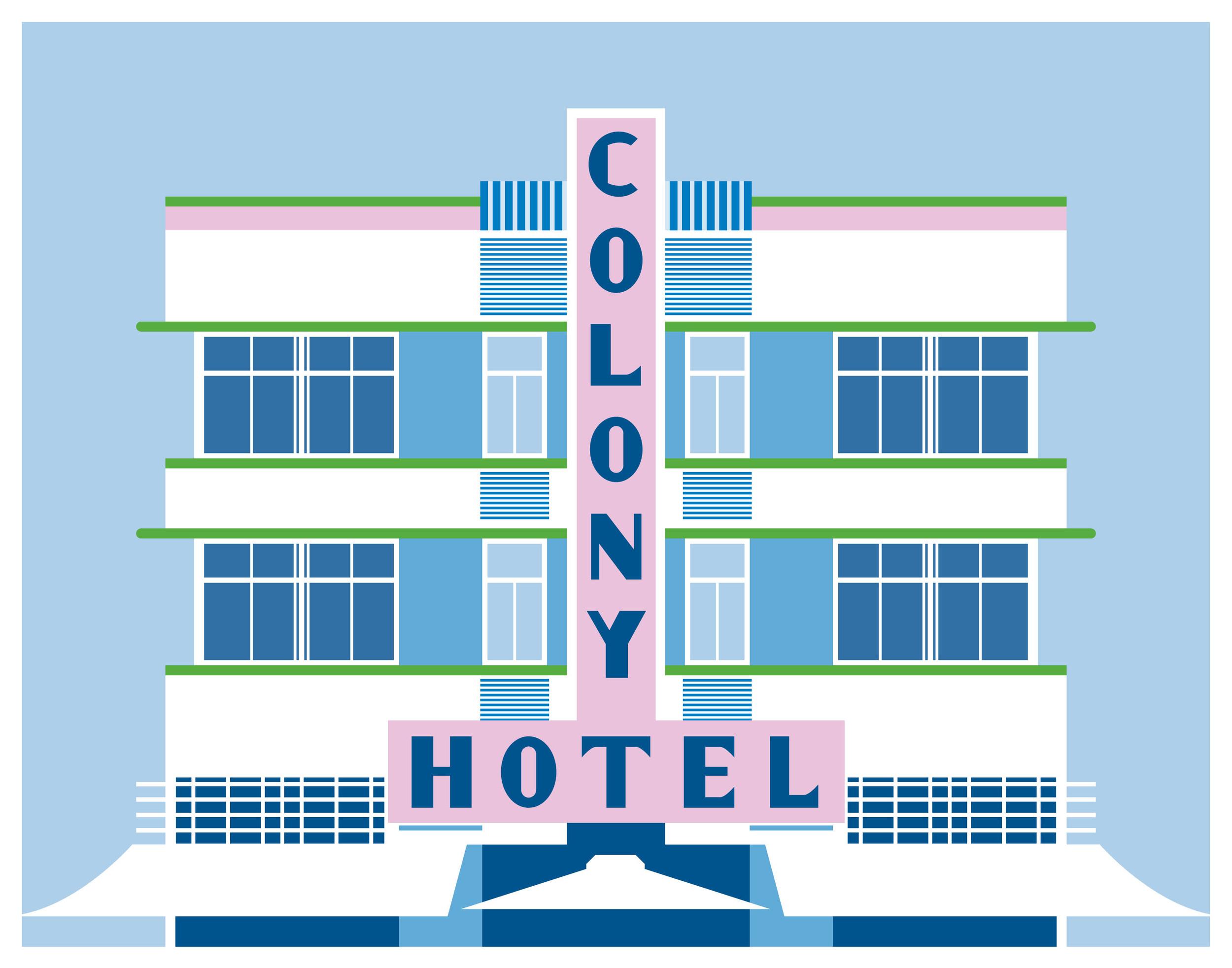 the colony hotel.jpg