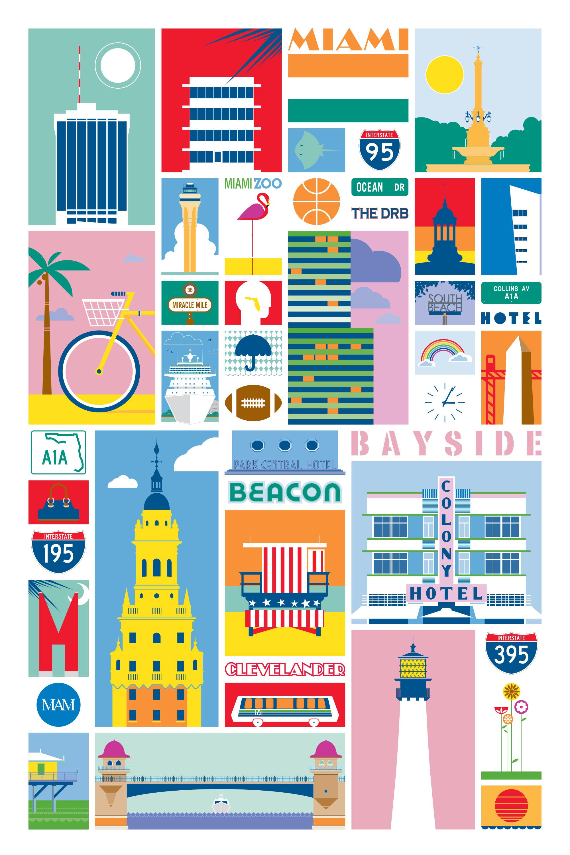 Miami Illustrated_24 x 36.jpg
