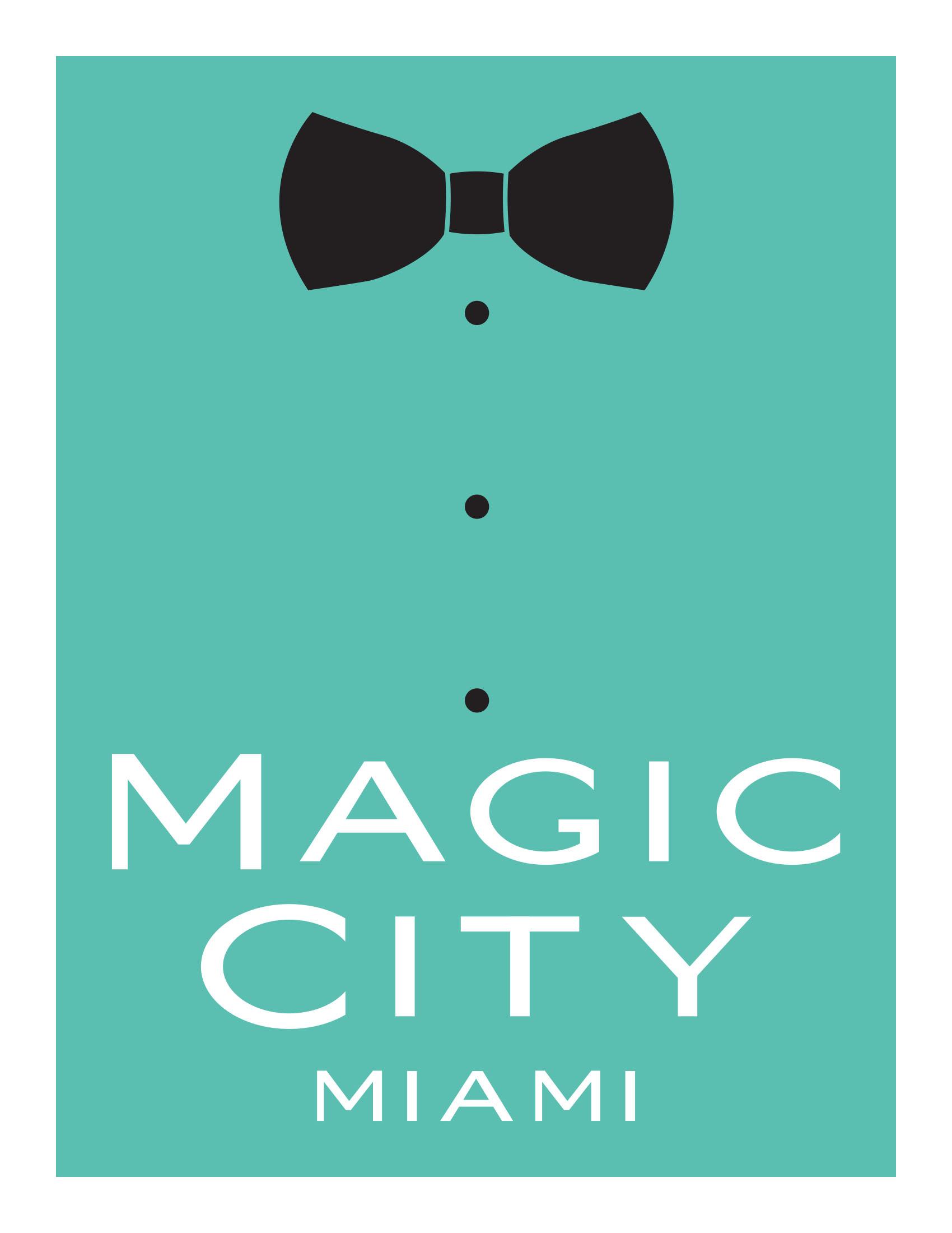 Magic City.jpg