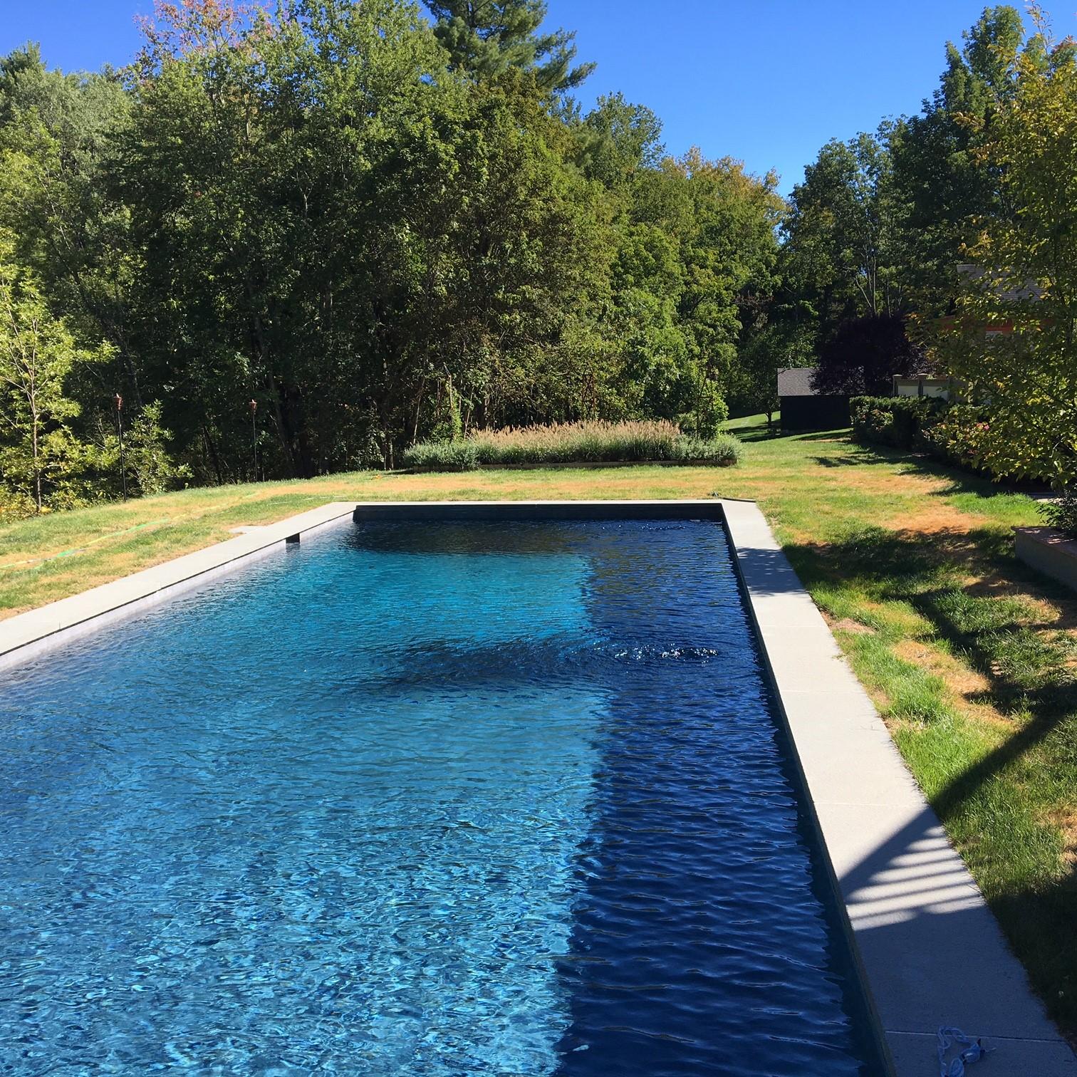 Litchfield Hills Residence