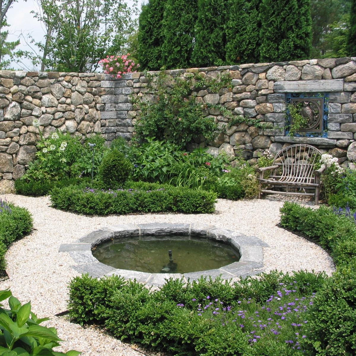 Berkshires Residence