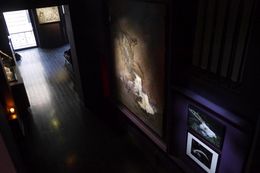 CabinetDaEnd04-01.JPG