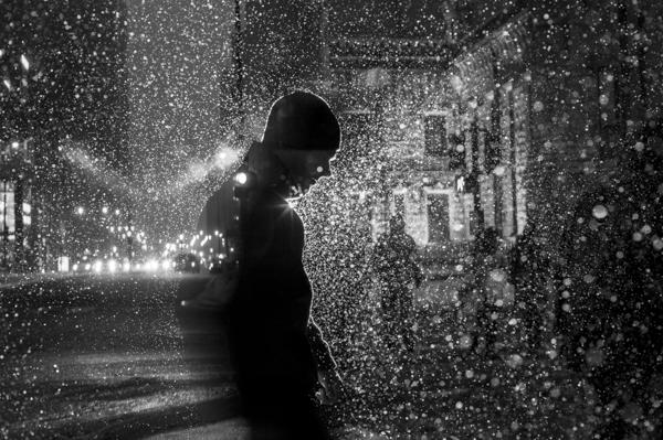 © Satoki Nagata