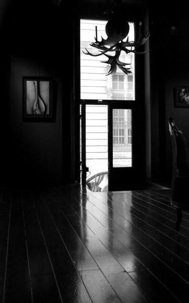 DMoriyama-Erotica-01.jpg