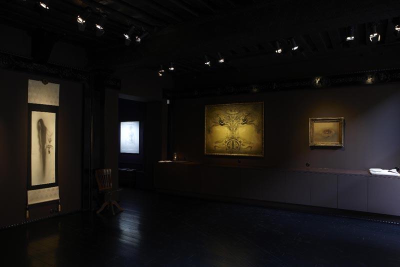 MatsuiFuyuko-expo03.jpg