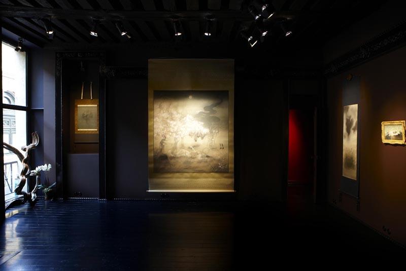 MatsuiFuyuko-expo02.jpg