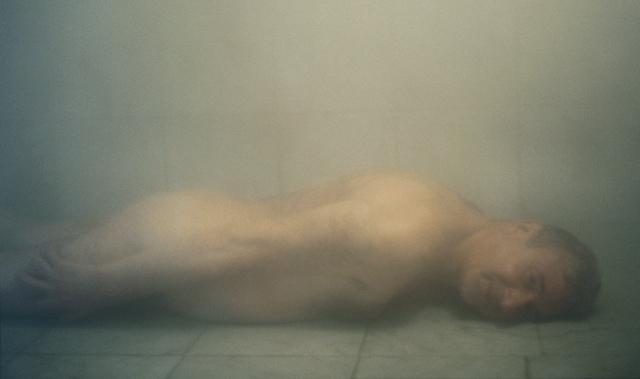 © Irène Billard
