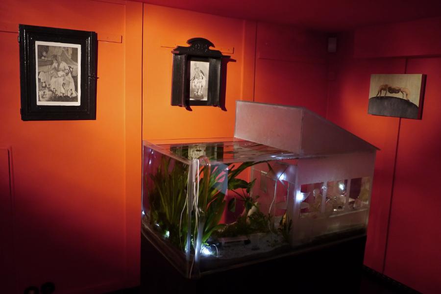 Cabinet05-Vue07.JPG