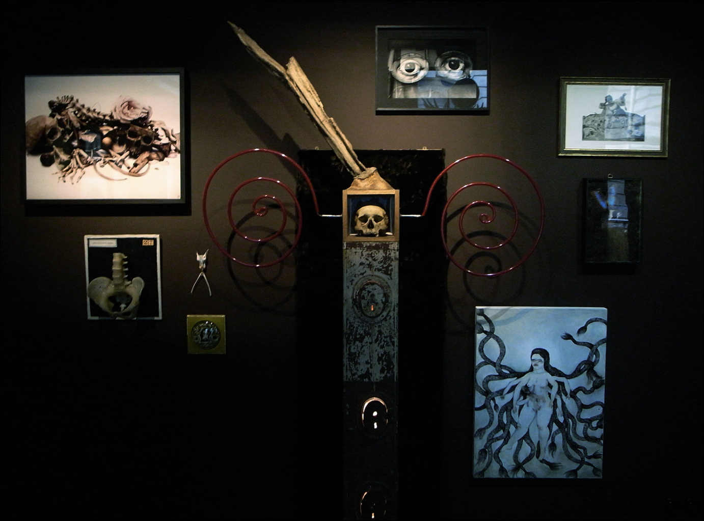 cabinet02-2.jpg