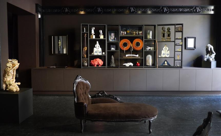 CabinetDaEnd06-vue01.jpg