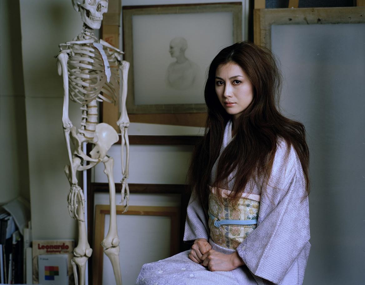 Fuyuko Matsui by Satoshi Saikusa.jpg