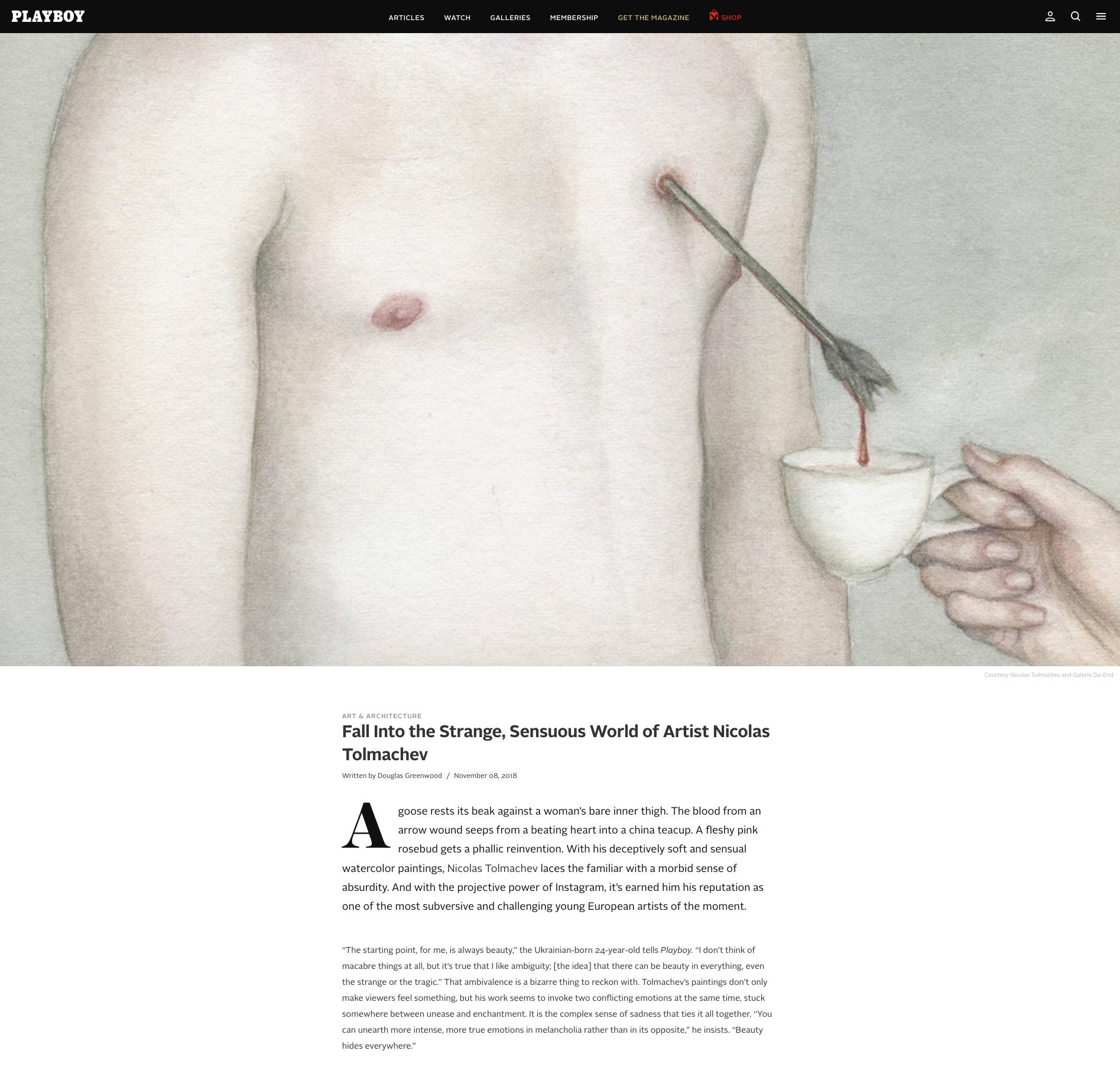 Playboy-NicolasTolmechev.png