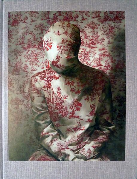 Couv-catalogue Insomnia.jpg