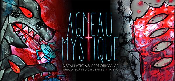 AGNEAU-MYSTIQUE-EXPO.jpg