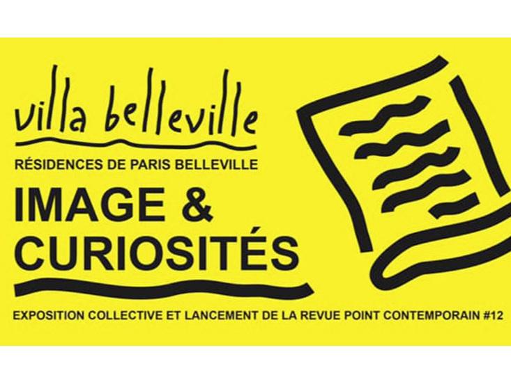 pointcontemporain-image-curiosites-villa-belleville.jpg