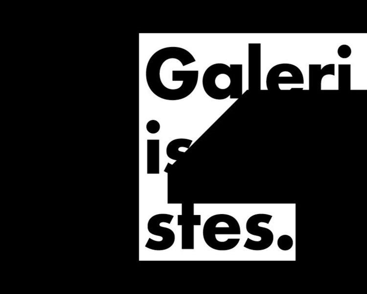 © Galeristes
