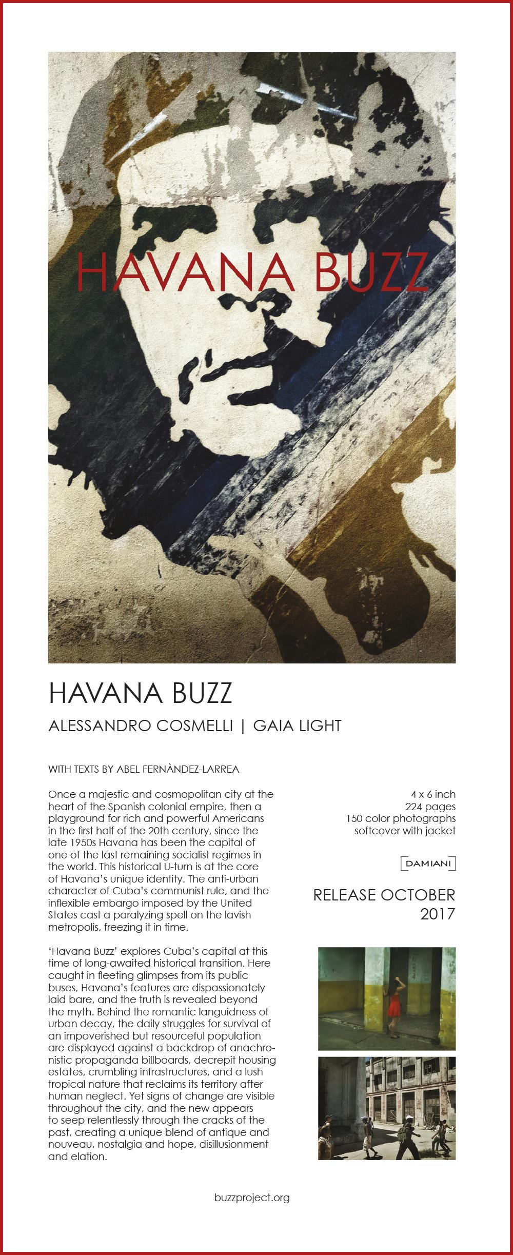 HAVANA BUZZ BOOK RELEASE.jpg