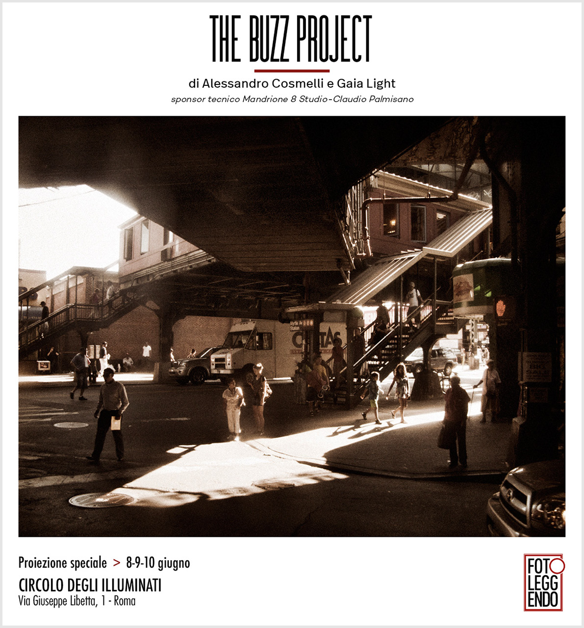 The Buzz Project-1.jpg
