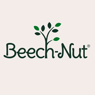 BEECH-NUT / ANIMATION