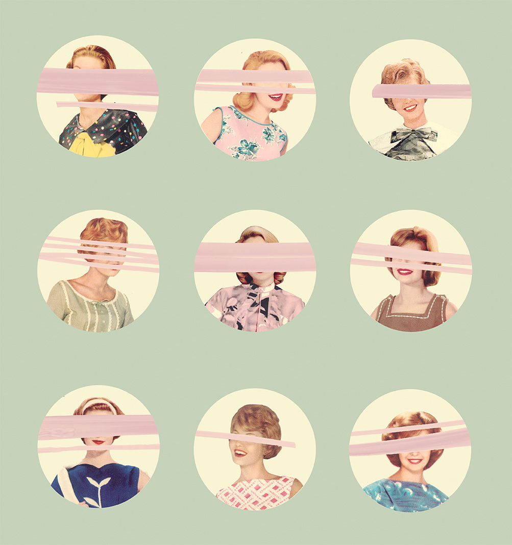 vintagegirlscollagegraphicdesignillustration.jpg