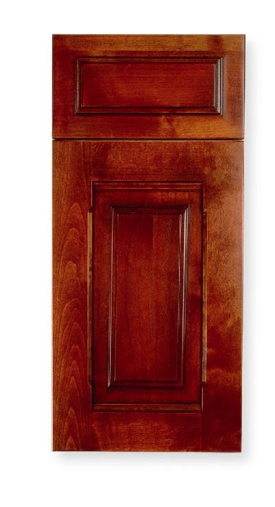 Door 15