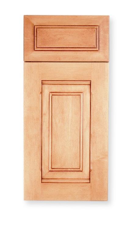 Door 43