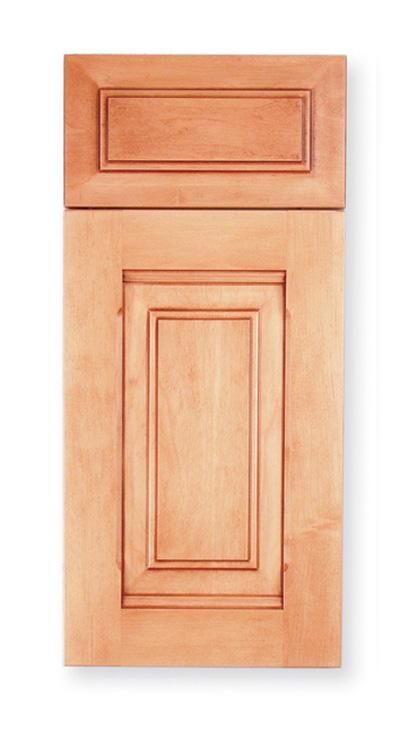 Door 59