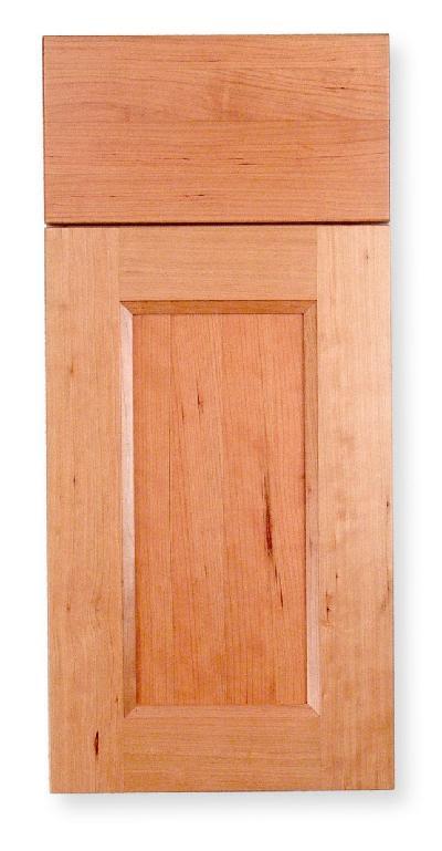 Door 61