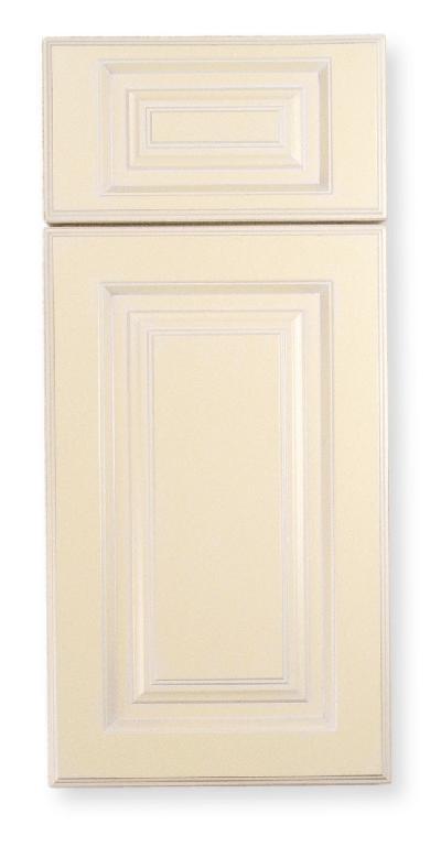 Door 64