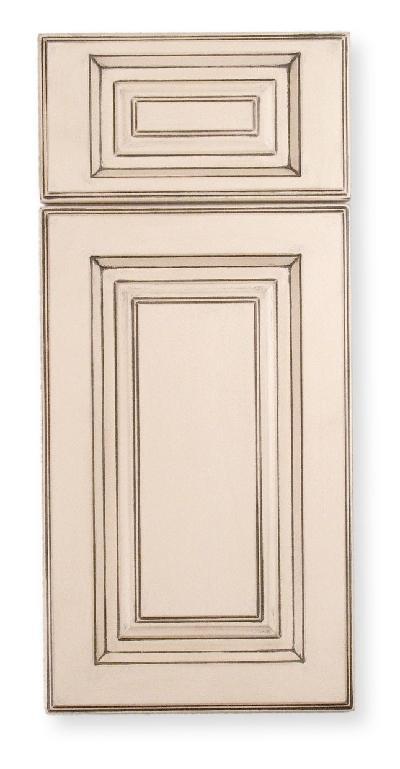 Door 65