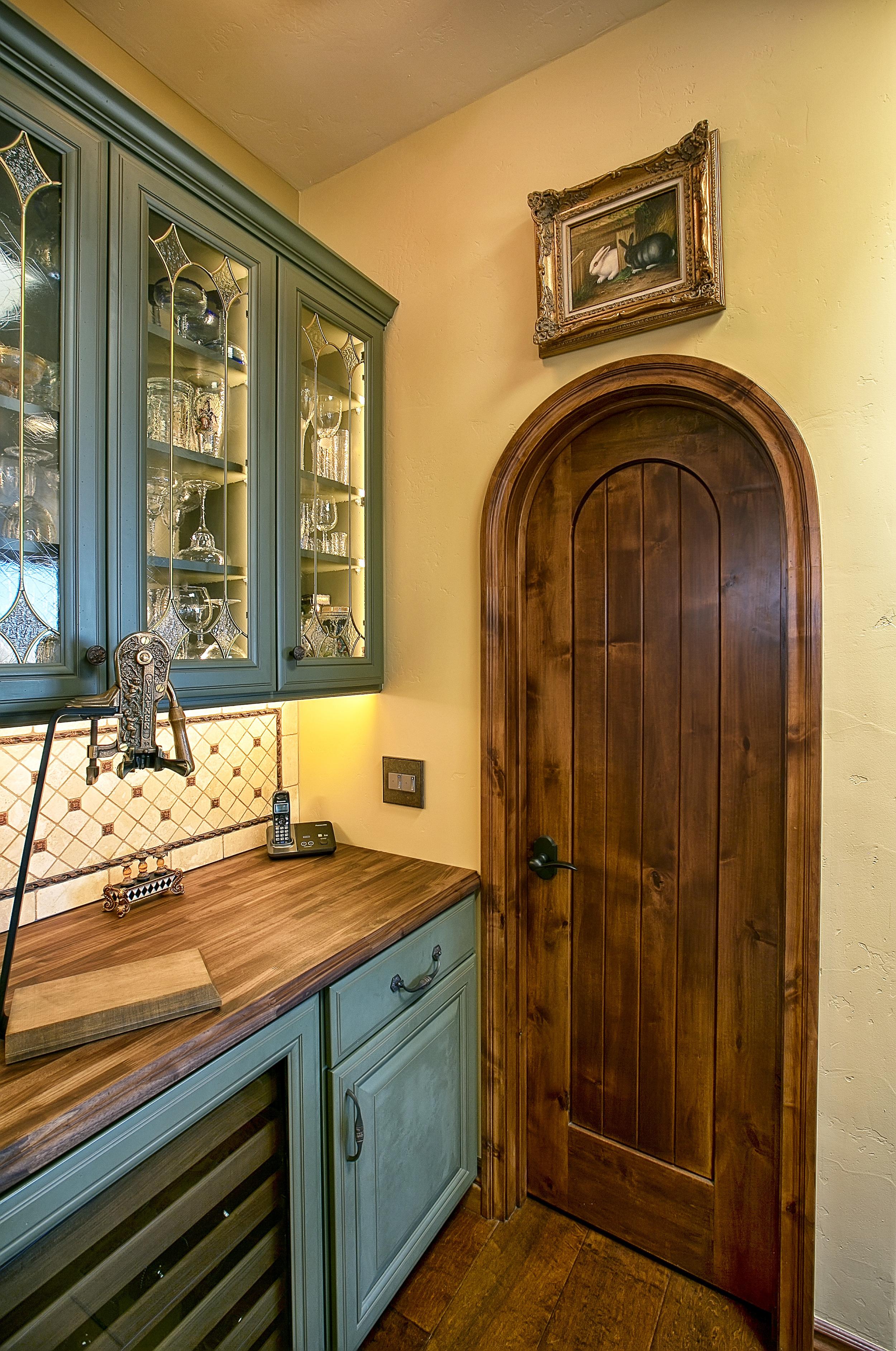 Avila Bathroom door 2.jpg