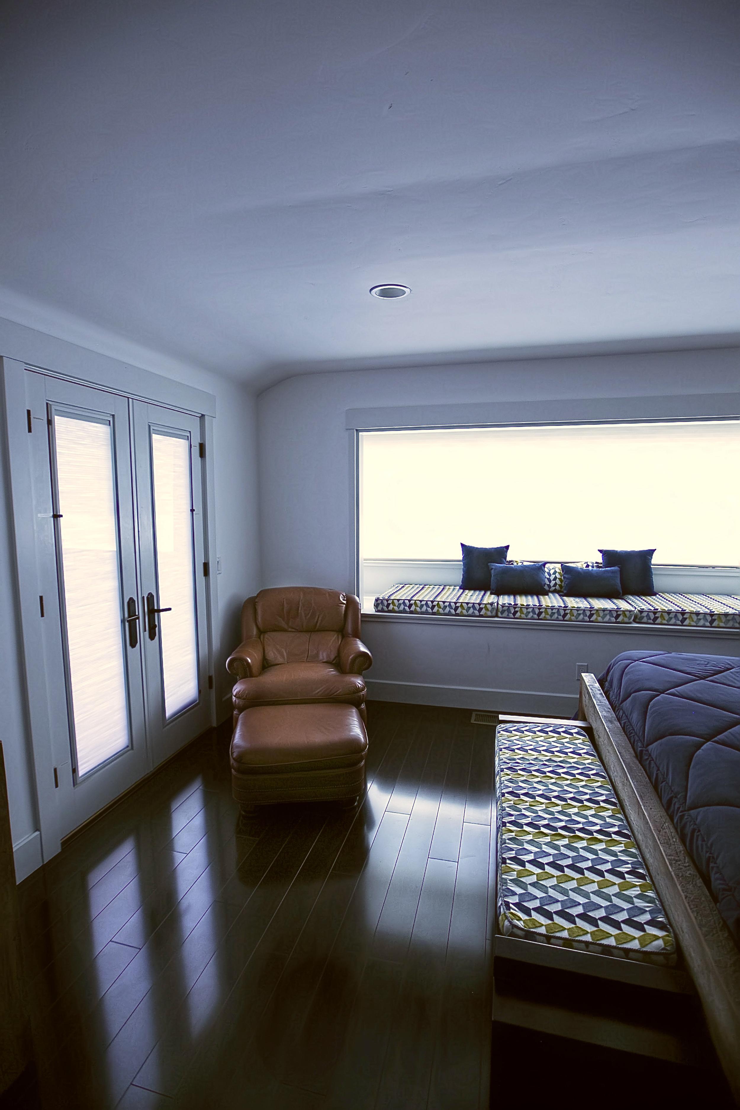 Cayucos Bedroom 1.jpg