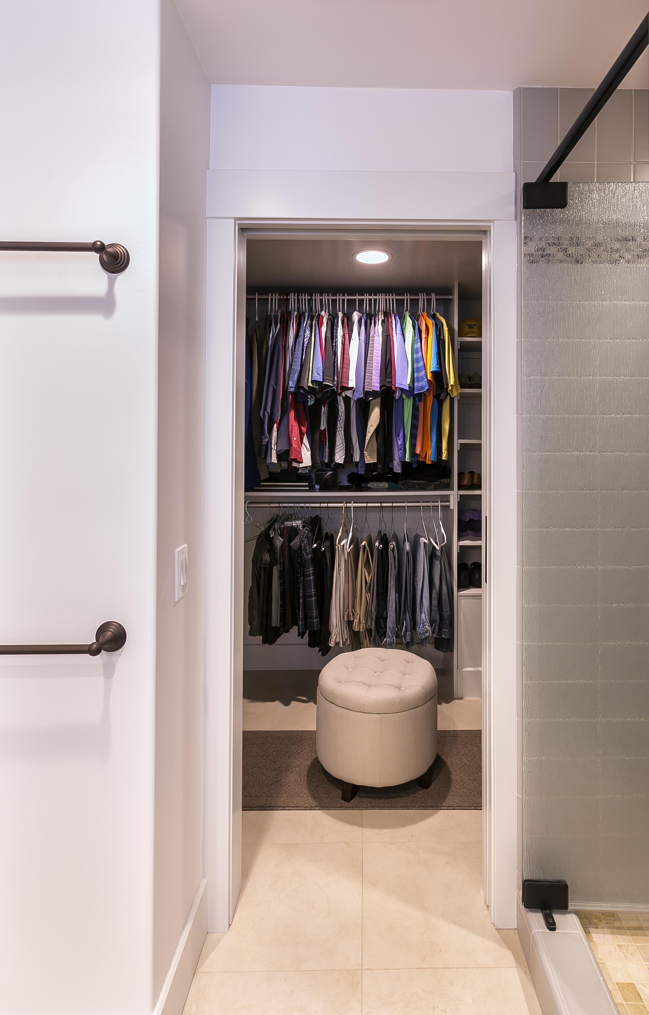 Cayucos Bathroom 2.jpg