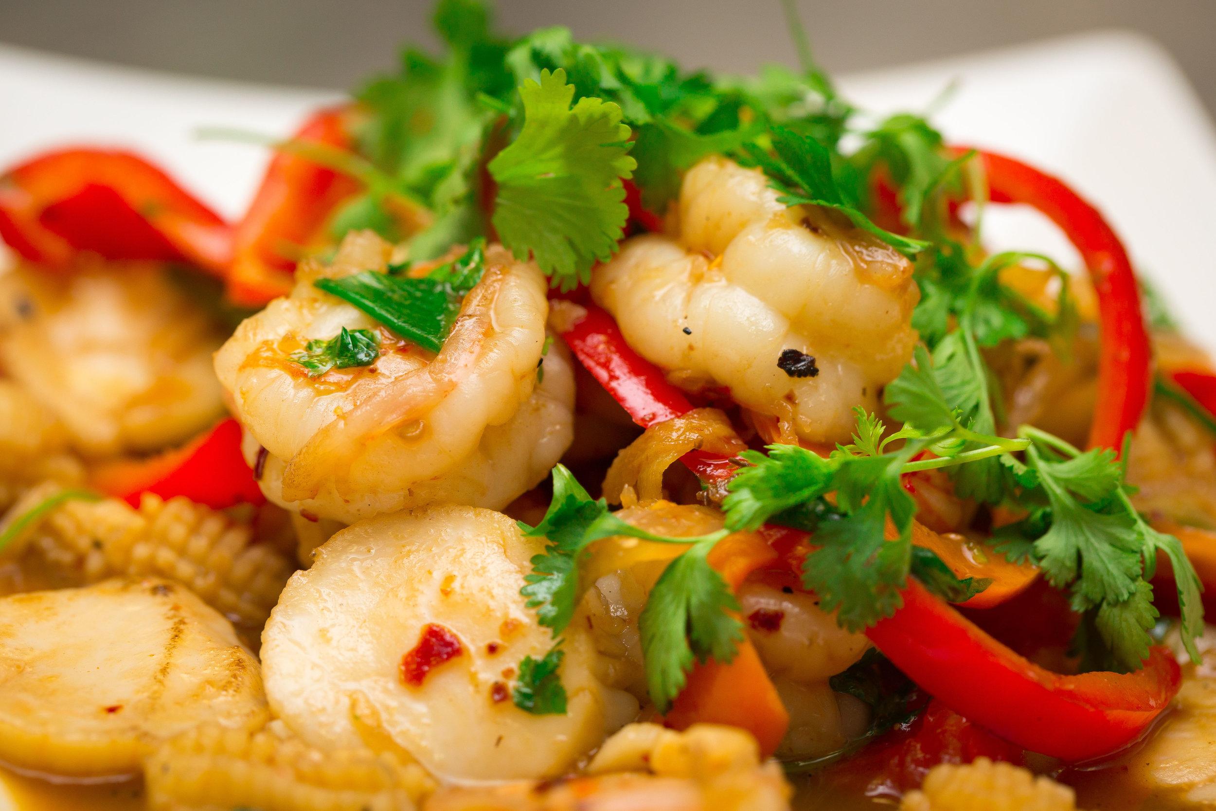Seafood special.jpg
