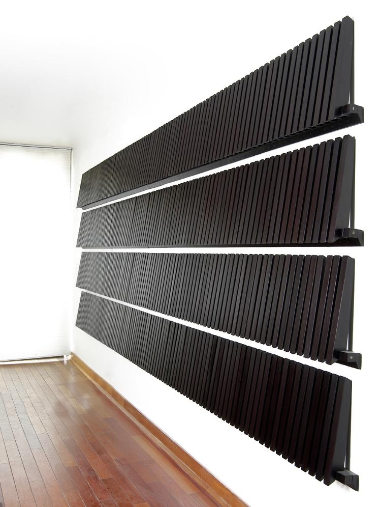 Piano Shelf by Sebastian Errazuriz 1.jpg