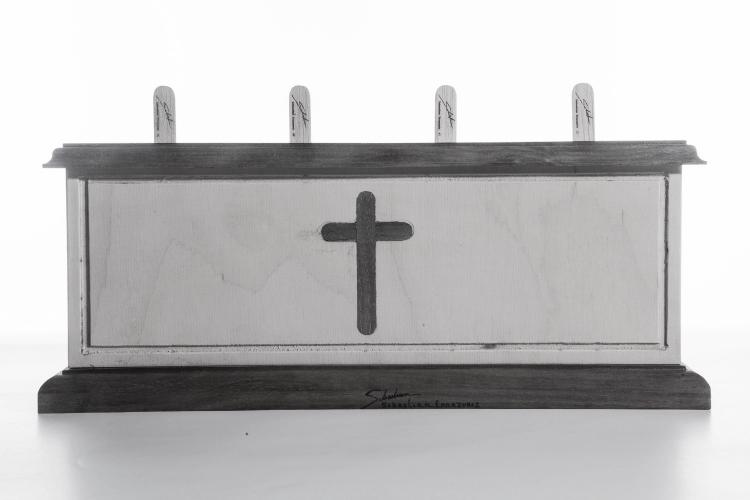 Crucifixion Popsicle 2.jpg