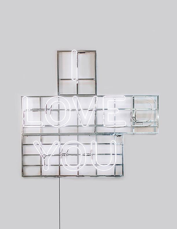 Love - Loved 2 low.jpg