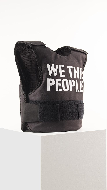 Untitled (We The People) 3.jpg