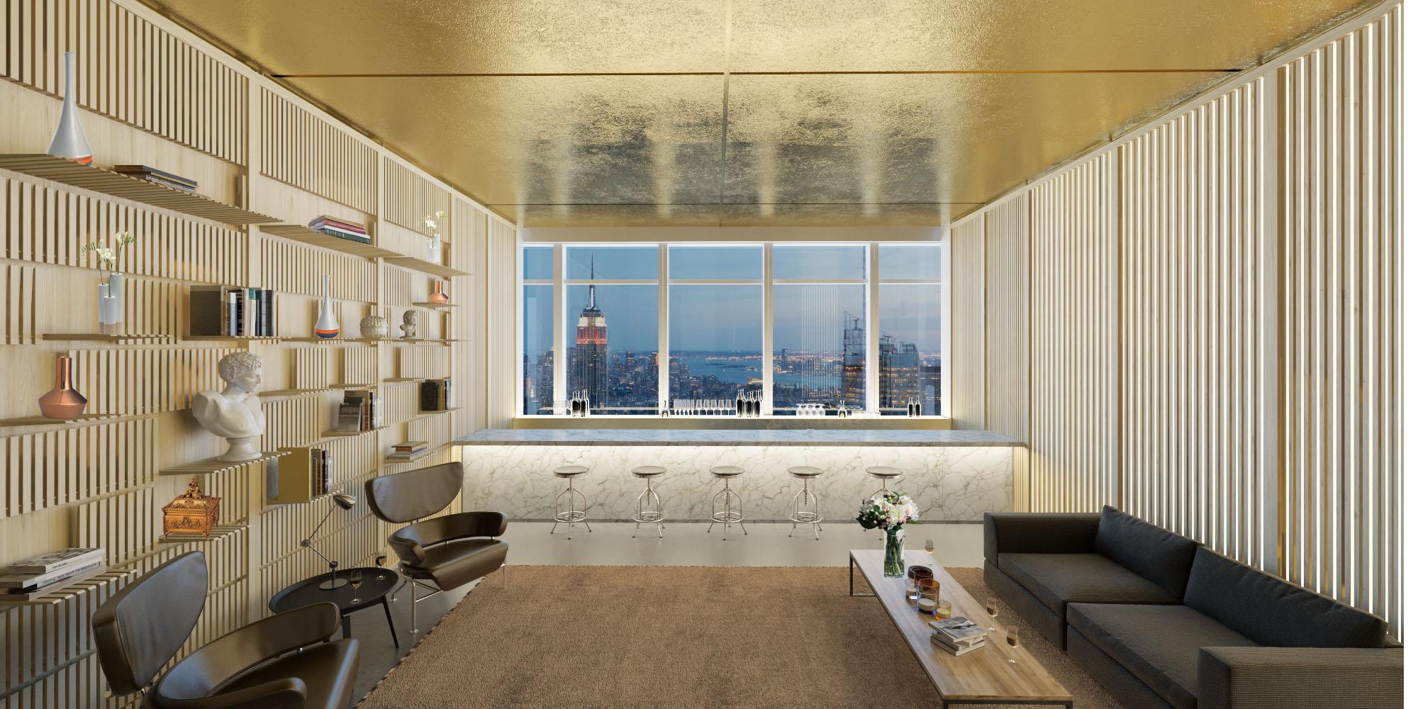 5 La Maison by Sebastian Errazuriz.jpg