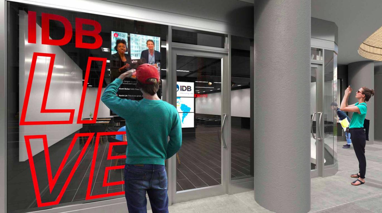 2 Visitor Center Concept by Sebastian Errazuriz.png