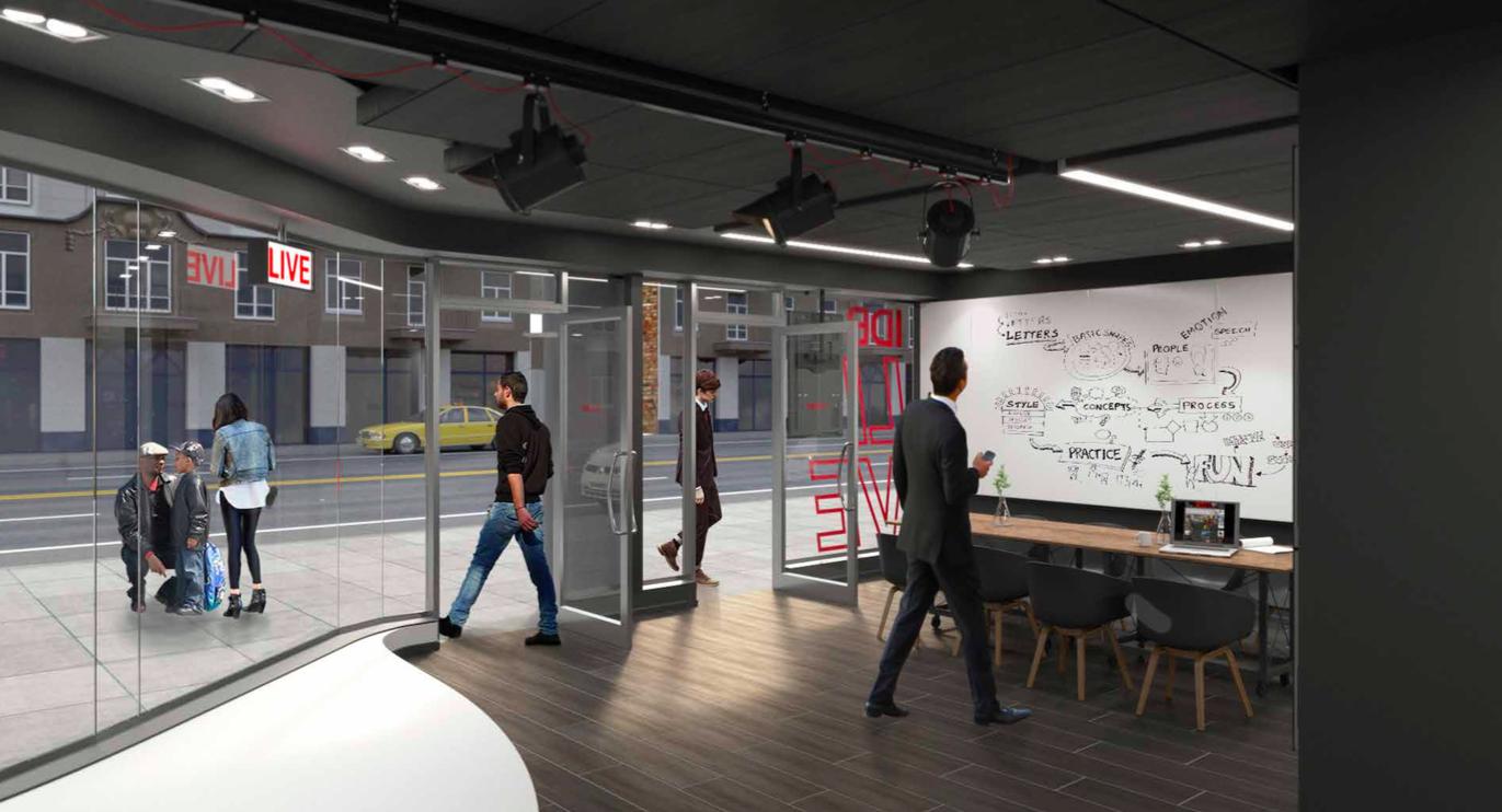4 Visitor Center Concept by Sebastian Errazuriz.png