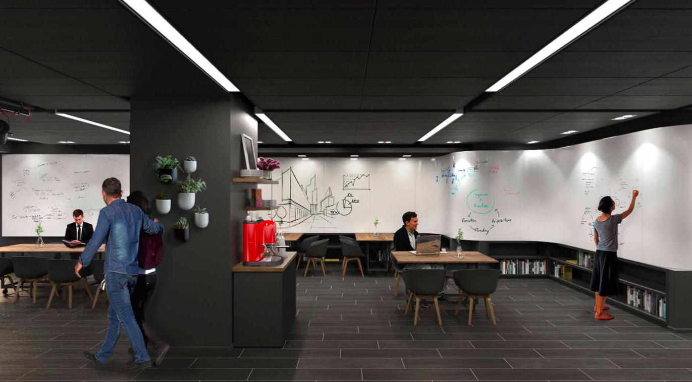 6 Visitor Center Concept by Sebastian Errazuriz.png